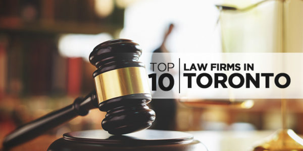 Top-10-Law-Firms-in-Toronto