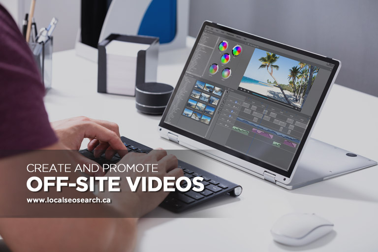 Create-and-Promote-Off-Site-Videos