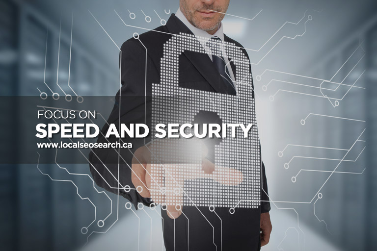 Focus-on-Speed-and-Security