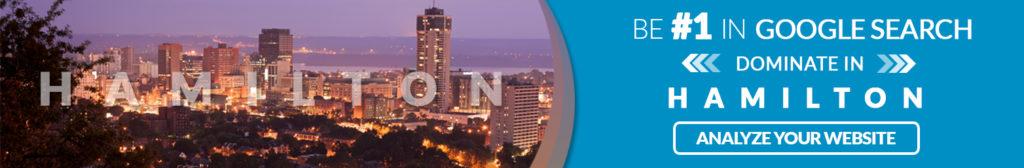 hamilton internet marketing banner