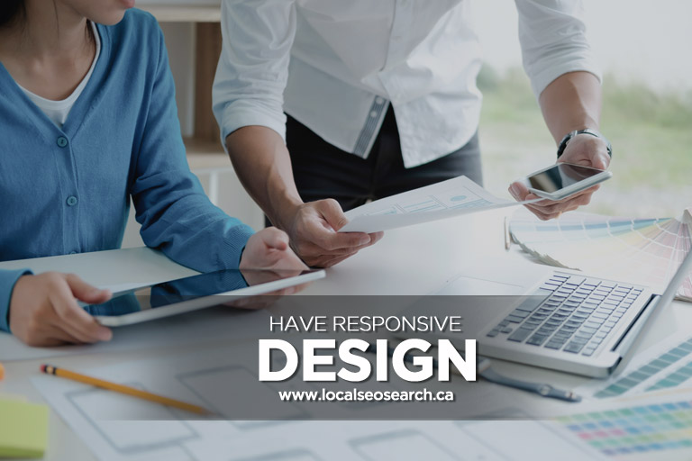 Have-Responsive-Design