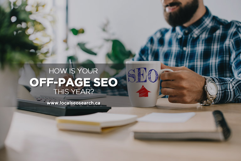 How-is-Your-Off-Page-SEO