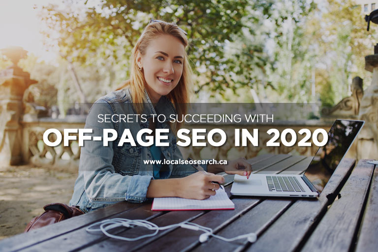 Succeeding-With-Off-Page-SEO