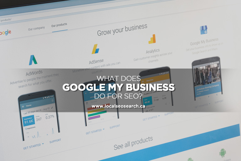 Google-My-Business-Do-for-SEO