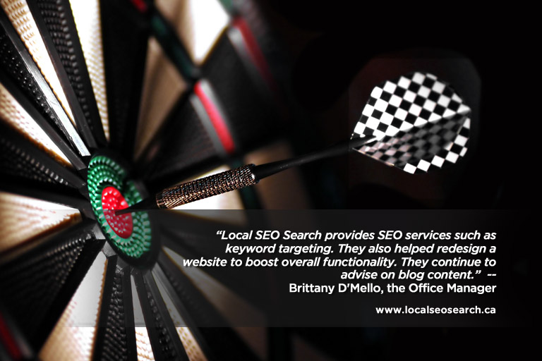 Local-SEO-Search-provides-SEO