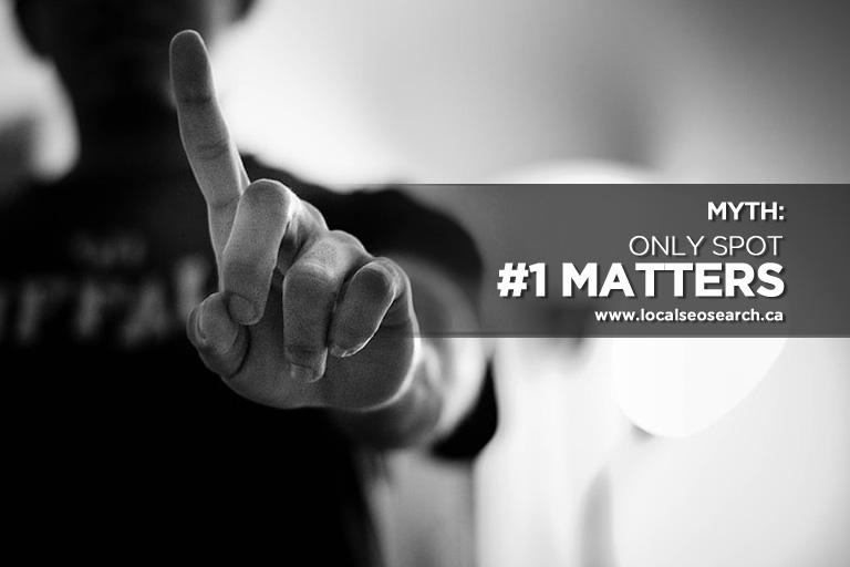 Only-Spot 1-Matters