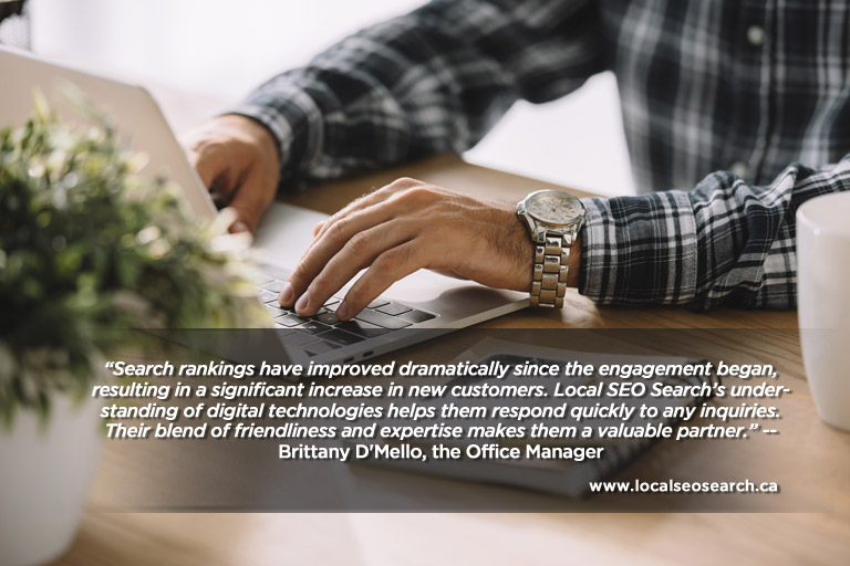Search-rankings-have-improved-dramatically-since-the-engagement-began