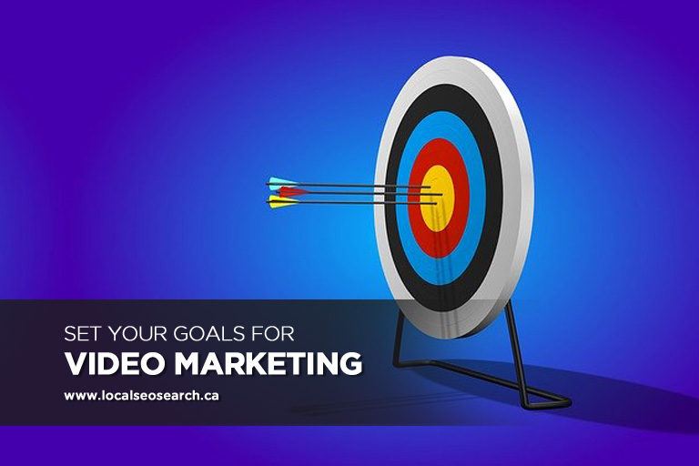 Set-Your-Goals-For-Video