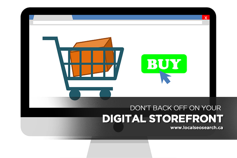 Don't-Back-Off-On-Your-Digital-Storefront