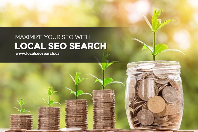 Maximize-Your-SEO-With-Local-SEO-Search