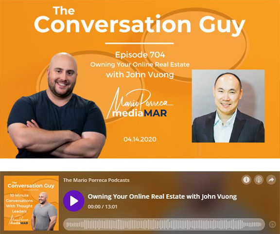 conversation-guy