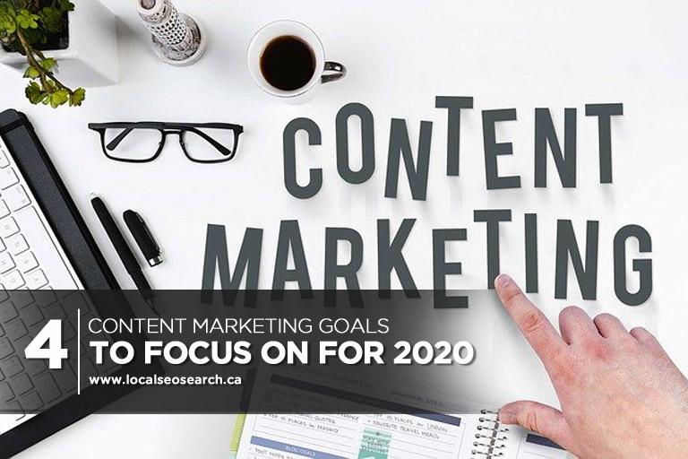 4-Content-Marketing-Goals