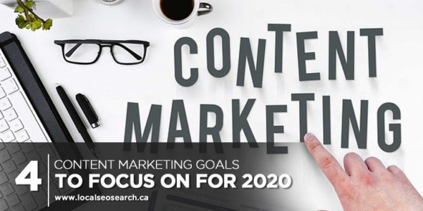 4-Content-Marketing-Goals