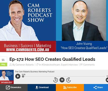 SEO-creates-qualified-leads