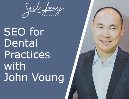 seo for dental