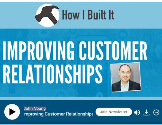 Improving-Customer-Relationships2