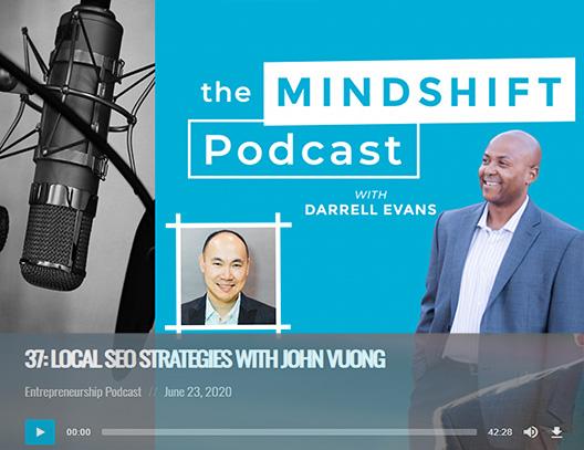mindshift-podcast
