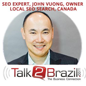John-Vuong-Owner-Local-SEO-Search-Canada