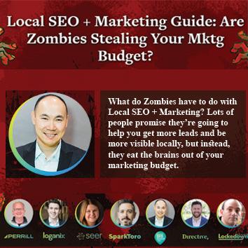 Local-SEO-Marketing-Guide