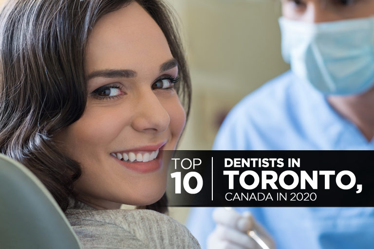 Top-10-Dentists-in-Toronto,-Canada-in-2020