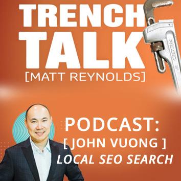 Trench-Talk-Podcast-John-Vuong