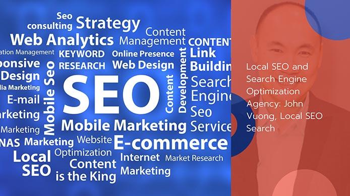 Engine-Optimization-Agency-John-Vuong-Local-SEO-Search