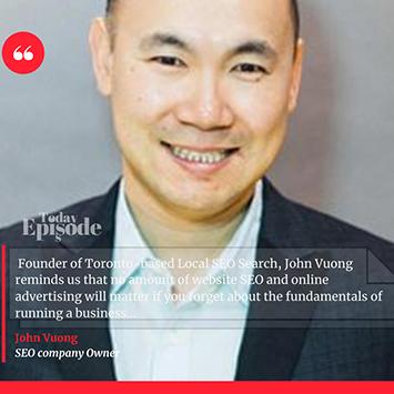 Power-of-Digital-Marketing-with-SEO-company