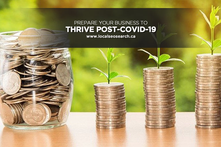 Prepare-Your-Business-to-Thrive-Post-COVID-19