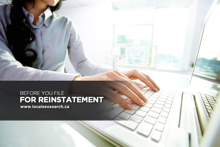 Before-You-File-for-Reinstatement
