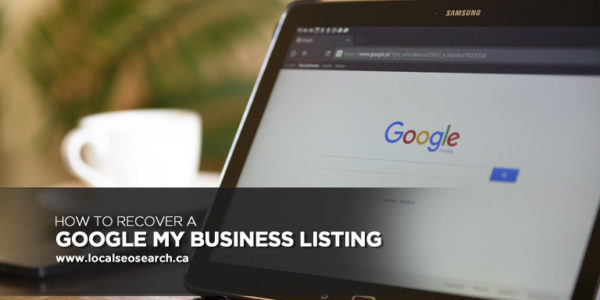 How-to-Recover-a-Google-My-Business-Listing