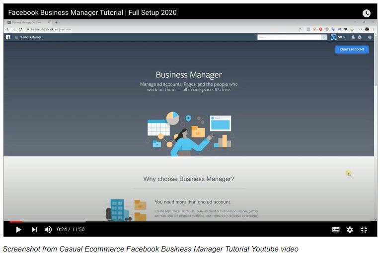 facebook-business-manager-tutorial