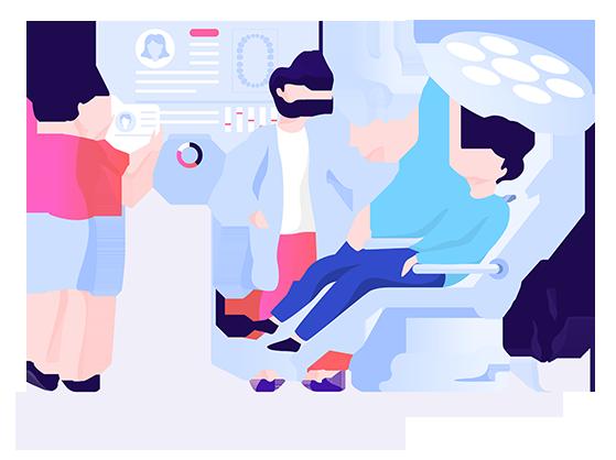 dental-case-study