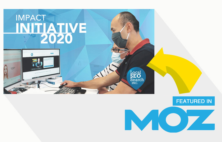 featured-at-moz