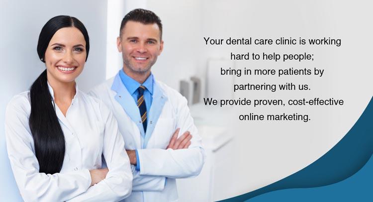 dentist-online-advertising101