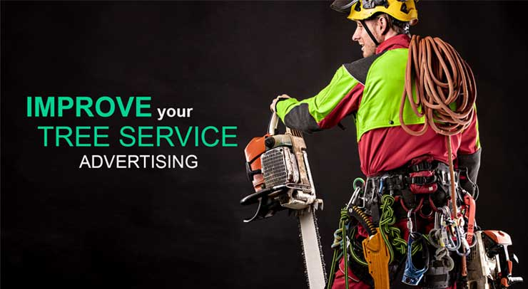 tree-services-online-advertising101