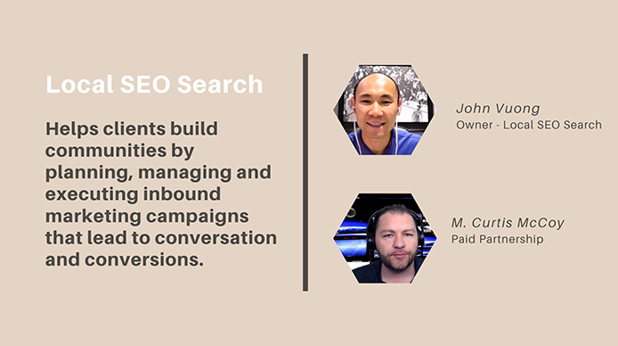 10-Local-SEOSearch-Helps-clients-build-communities-by-planning-managing