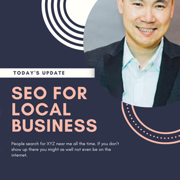 SEO-For-Local-Business