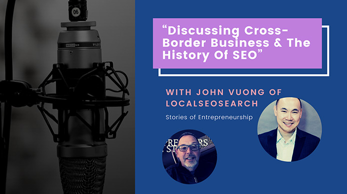 Discussing-Cross-Border-Business-The-History-Of-SEO