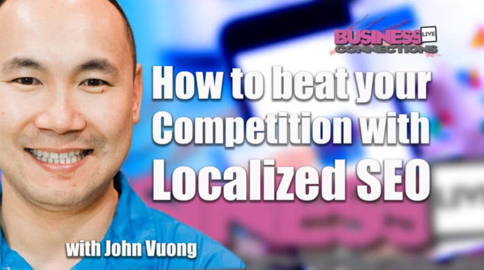 How-to-beat-your-competition-with-local-SEO