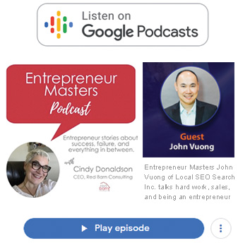 Local-SEO-Search-Inc.-talks-hard-work-sales-and-being-an-entrepreneur