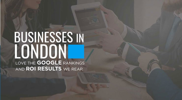 Local-SEO-for-London-opt