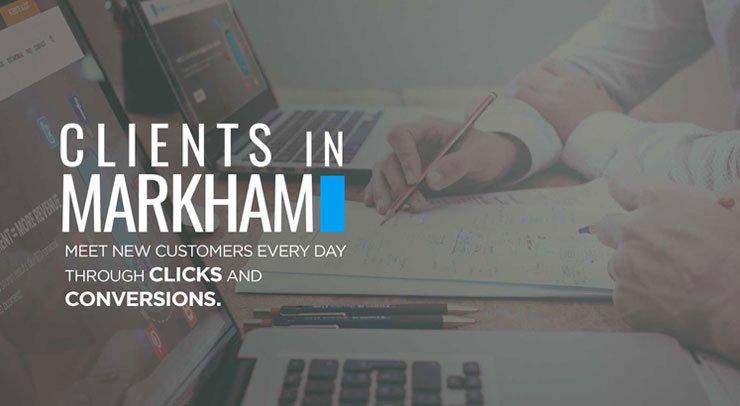 Local-SEO-for-Markham-opt