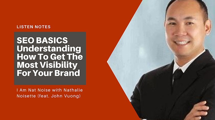 SEO-BASICS-Understanding-How-To-Get-The-Most-Visibility-For-Your-Brand