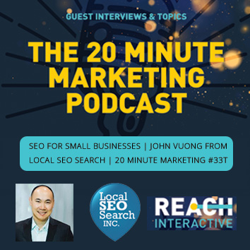 SEO-For-Small-Businesses-John-Vuong-From-Local-SEO-Search