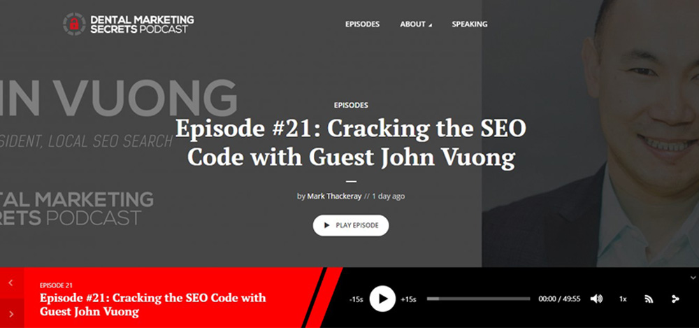 cracking seo with jv