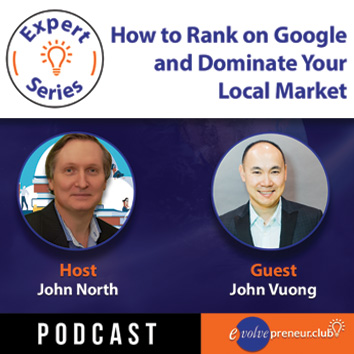 how-to-rank-on-google-and-dominate-your-local-market