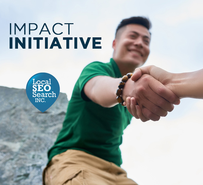 impact initiative
