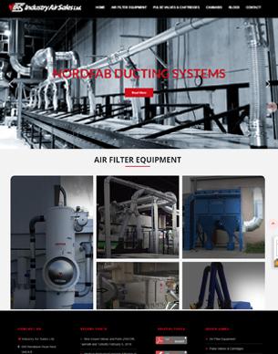 industryairsales.com