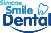 simcoe_smiles_dental_logo