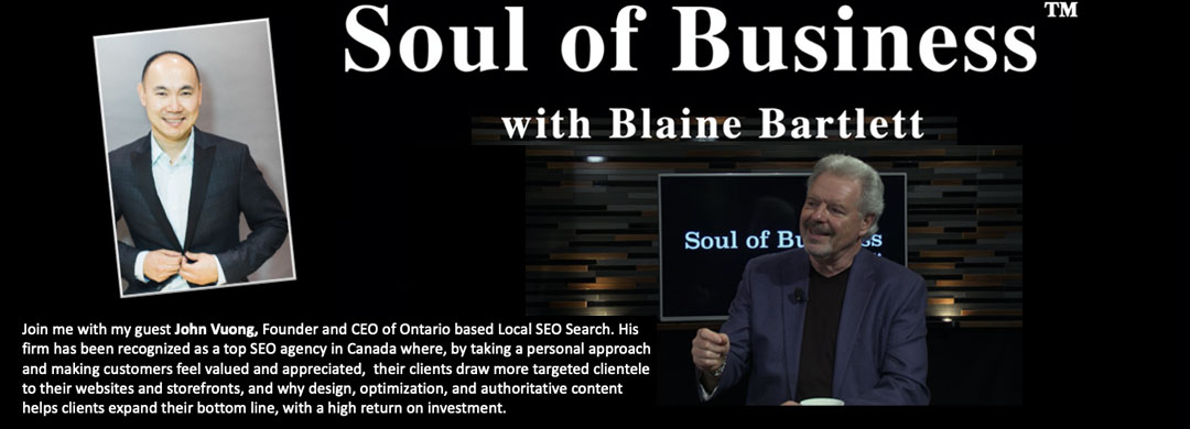 soul-of-business